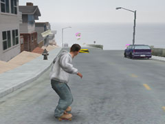 Skateboard Games Play Online Now