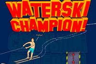 Waterski Championship
